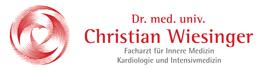 Dr. Wiesinger